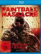 download Paintball.Massacre.German.2020.AC3.BDRiP.x264-UNiVERSUM