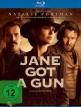 download Jane.Got.a.Gun.2015.German.AC3.DL.1080p.BluRay.x265-HQX