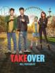 download Takeover.Voll.vertauscht.2020.German.1080p.WEB.h264-SLG