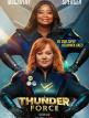 download Thunder.Force.2021.German.DL.HDR.2160p.WEBRiP.x265-CTFOH
