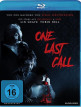 download One.Last.Call.2020.German.720p.BluRay.x264-iMPERiUM