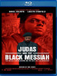 download Judas.and.the.Black.Messiah.2021.German.AC3.Dubbed.BDRip.x264-PsO