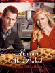 download Murder.She.Baked.A.Peach.Cobbler.Mystery.2016.German.720p.HDTV.x264-NORETAiL