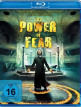 download The.Power.of.Fear.German.DTS.DL.1080p.BluRay.x264-HQX