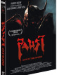download Faust.Love.of.the.Damned.2000.GERMAN.DL.720P.BLURAY.X264-WATCHABLE