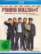 download Faking.Bullshit.Krimineller.als.die.Polizei.erlaubt.German.720p.BluRay.x264-EmpireHD