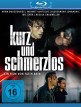 download Kurz.und.schmerzlos.1998.German.720p.BluRay.x264-SPiCY