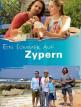 download Ein.Sommer.auf.Zypern.2017.German.Webrip.x264.iNTERNAL-TVARCHiV