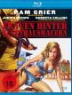 download Frauen.hinter.Zuchthausmauern.1971.German.720p.BluRay.x264-SPiCY