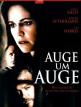 download Auge.um.Auge.1996.GERMAN.DL.720p.WEB.x264-muhHD
