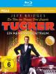 download Tucker.Ein.Mann.und.sein.Traum.1988.GERMAN.DL.1080p.BluRay.x264-UNiVERSUM