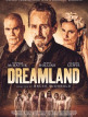 download Dreamland.2019.German.DL.720p.WEB.x264-WvF