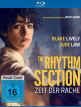 download The.Rhythm.Section.2020.German.EAC3.Dubbed.BDRip.x264-PsO