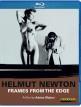 download Helmut.Newton.Frames.from.the.Edge.German.1989.DOKU.BDRiP.x264.iNTERNAL-SPiCY