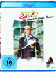 download Better.Call.Saul.S05.German.DL.1080p.BluRay.x264-iNTENTiON