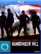 download Hamburger.Hill.1987.German.DTS.DL.720p.BluRay.x264-HQX
