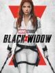download Black.Widow.2021.German.DL.720p.WEB.h264-WvF
