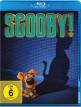 download Scooby.Voll.Verwedelt.2020.German.DTS.1080p.BluRay.x265-UNFIrED