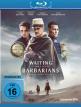 download Warten.auf.die.Barbaren.2019.German.DTS.1080p.BluRay.x265-UNFIrED