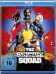 download The.Suicide.Squad.2021.German.AC3.Dubbed.WEBRip.x264.iNTERNAL-PsO