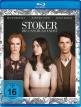 download Stoker.2013.German.AC3.DL.1080p.BluRay.x265-HQX