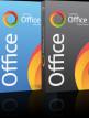 download SoftMaker.Office.Professional.2018.Rev.916.1107