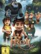download Troll.Die.magische.Welt.von.Trym.2018.German.DL.1080p.BluRay.x264-LizardSquad