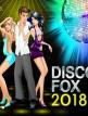 download Discofox.2018.(2017)