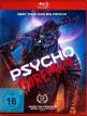 download Psycho.Goreman.2020.German.DL.DTS.720p.BluRay.x264-SHOWEHD