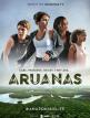 download Aruanas.S01.Complete.German.DL.720p.WEB.x264-WvF