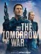 download The.Tomorrow.War.2021.German.AC3.WEBRiP.XviD-SHOWE