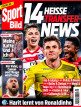 download Sport.Bild.-.31.01.2018