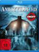 download Amityville.3.1983.German.DL.1080p.BluRay.x264-ROCKEFELLER