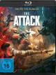 download The.Attack.2018.German.DL.1080p.WEB.h264-SLG