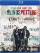 download Blindspotting.2018.German.DL.AC3.Dubbed.720p.BluRay.x264-muhHD