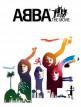 download ABBA.Der.Film.1977.GERMAN.HDTVRip.x264-TMSF