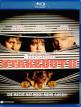 download Stakeout.2.Die.Abservierer.1993.German.AC3D.DL.1080p.BluRay.x264-OMGtv