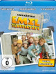 download Emil.und.die.Detektive.REMASTERED.2001.German.1080p.BluRay.x264-SPiCY
