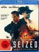 download Seized.Gekidnappt.2020.UNCUT.German.BDRip.x264-iMPERiUM