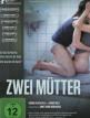 download Zwei.Muetter.2013.GERMAN.720P.WEB.H264-WAYNE