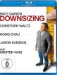 download Downsizing.2017.German.DL.1080p.BluRay.x264-HQX