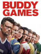 download Buddy.Games.2020.BDRip.AC3D.German.x264-PS