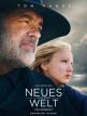 download Neues.aus.der.Welt.2020.GERMAN.DL.1080P.WEB.X264-WAYNE