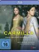 download Carmilla.2019.German.DTS.DL.720p.BluRay.x264-HQX