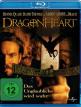 download DragonHeart.REMASTERED.German.1996.AC3.BDRip.x264.REPACK-SPiCY