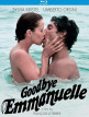 download Goodbye.Emmanuelle.1977.German.720p.BluRay.x264-CONTRiBUTiON