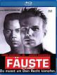 download Faeuste.Du.musst.um.dein.Recht.kaempfen.1992.German.AC3.BDRiP.x264-SHOWE