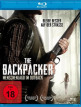 download The.Backpacker.2011.GERMAN.DL.1080p.BluRay.AVC-MARTYRS