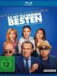 download Es.ist.zu.deinem.Besten.2020.German.DTS.720p.BluRay.x264-HQX