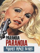 download Paranoia.German.1970.AC3.BDRip.x264-SPiCY
